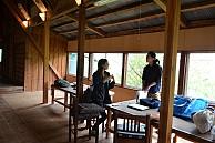 神山でアート 見出し画像