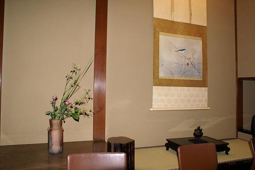 京都の名店「菊乃井」
