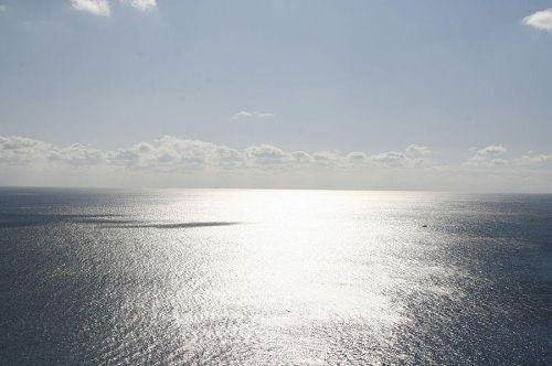 神山育ちの岩丸おとうさんが唸るこの大海原