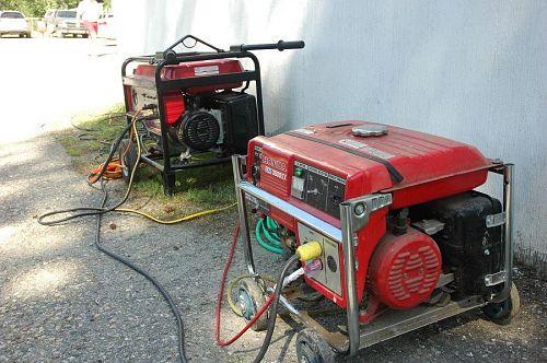 日本で最近とても馴染みのある機械