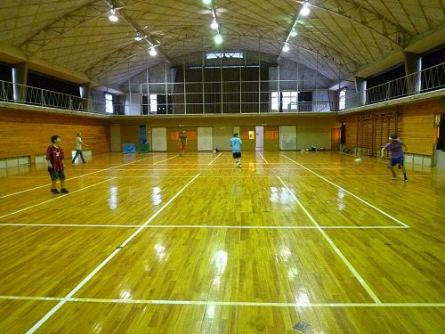 kamiyamajuku_sports_club01