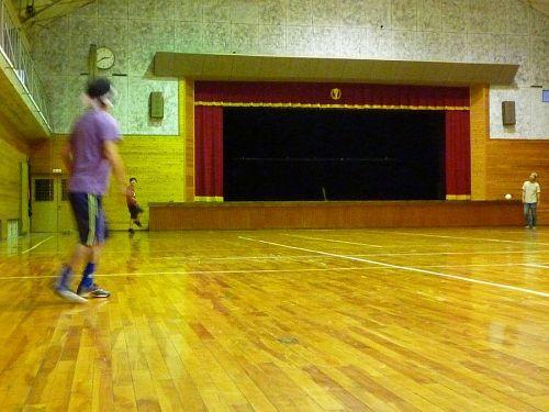 kamiyamajuku_sports_club02