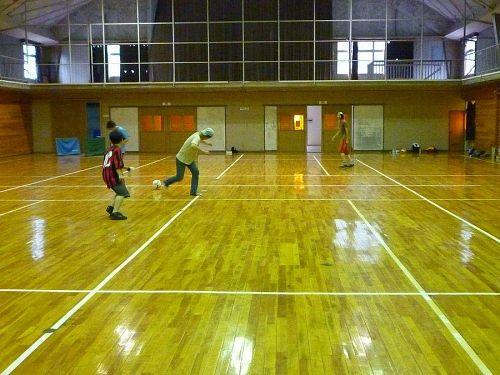 kamiyamajuku_sports_club03