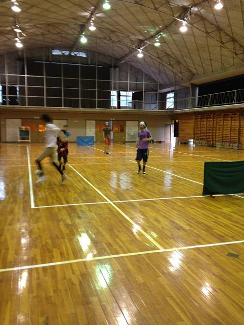 kamiyamajuku_sports_club06