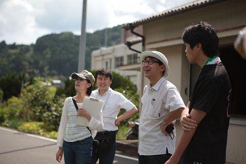 山田貴宏さん