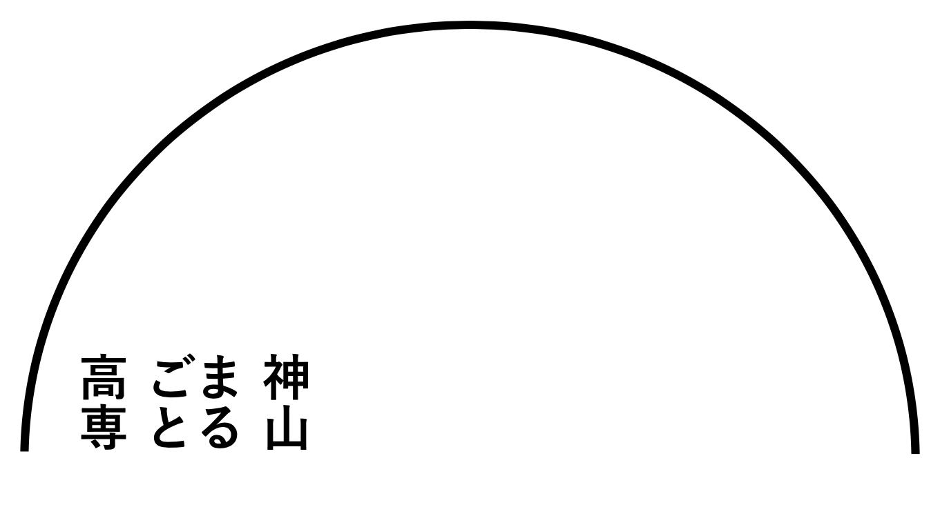 神山まるごと高専設立プロジェクト(私立)
