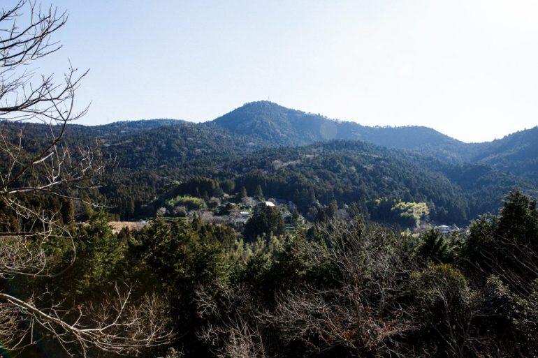 神山で働くこと、暮らすこと