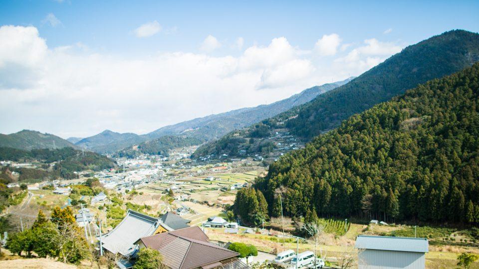 神山まるごと高専