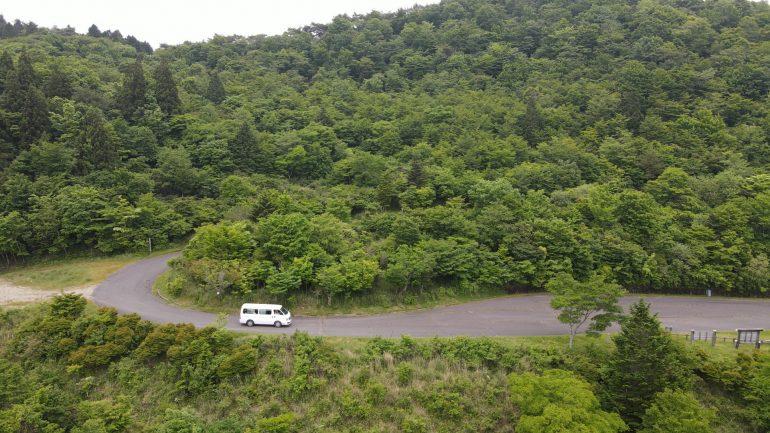 初めての神山生活 ぐるっと見学ツアー_2020春