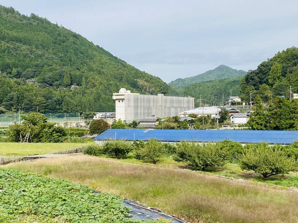 神山まるごと高専:こんなに大変な社会状況でも、止まっている感覚はないですね