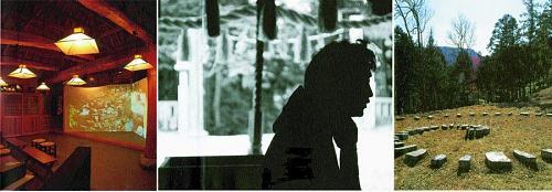 KAIR 2002